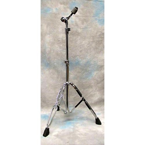 Tama Stagemaster Straight Cymbal Stand