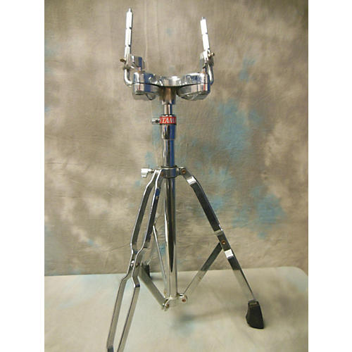 Tama Stagemaster Tom Percussion Stand-thumbnail