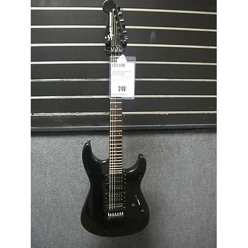 Squier Stagemaster-thumbnail
