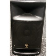 Yamaha Stagepas 250m Powered Speaker