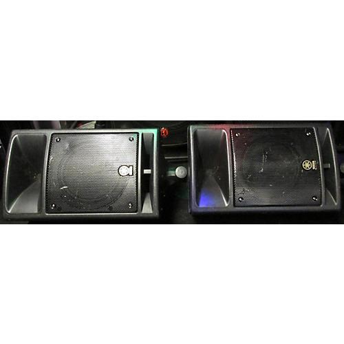 Yamaha Stagepas 300 Unpowered Speaker-thumbnail