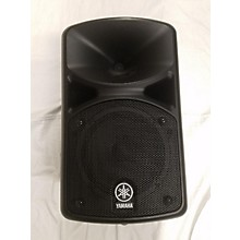 Yamaha Stagepas 400 Sound Package
