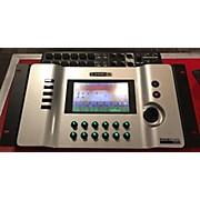 Line 6 Stagescape M20D Digital Mixer