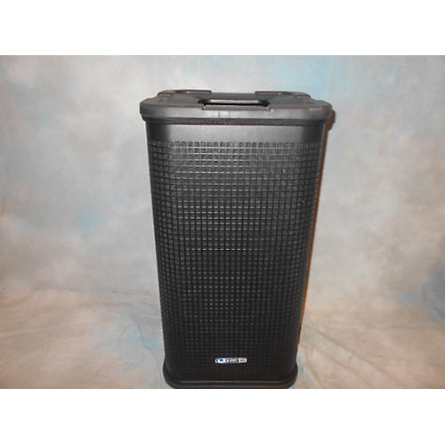 Line 6 Stagesource L2M Powered Speaker-thumbnail