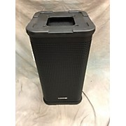 Line 6 Stagesource L2M Powered Speaker