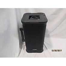 Line 6 Stagesource Lm2 Powered Speaker