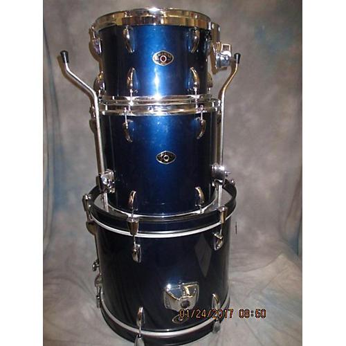 Tama Stagestar Drum Kit-thumbnail