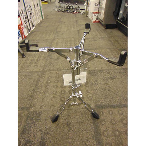 Tama Stagestar Snare Stand Snare Stand