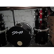 Stagg Stagg Drum Kit