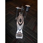 Stagg Stagg Single Bass Drum Pedal