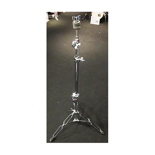 Gibraltar Staight Cymbal Stand