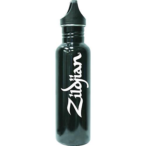 Zildjian Stainless Steel Water Bottle