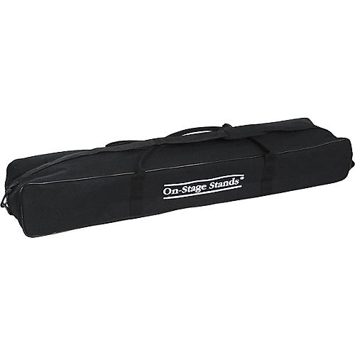 On-Stage Stands Stand Bag-thumbnail