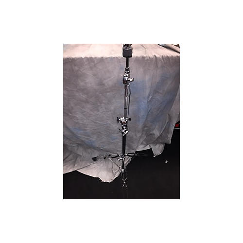 Sound Percussion Labs Stand Cymbal Stand