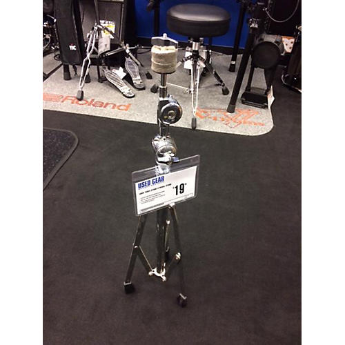 PDP by DW Stand Cymbal Stand-thumbnail
