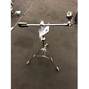 Huntington Stand Cymbal Stand