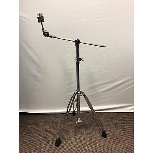 PDP by DW Stand Cymbal Stand