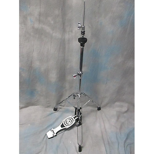 Ddrum Stand Hi Hat Stand-thumbnail