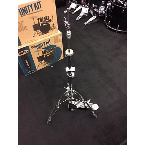 PDP by DW Stand Hi Hat Stand-thumbnail