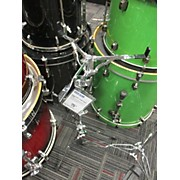 Pearl Stand Snare Stand