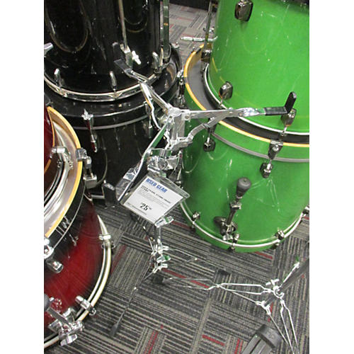 Pearl Stand Snare Stand-thumbnail