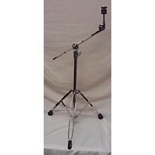 Sound Percussion Labs Stand Snare Stand