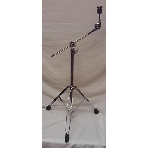 used sound percussion labs stand snare stand guitar center. Black Bedroom Furniture Sets. Home Design Ideas