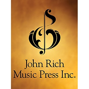 John Rich Music Press Stand Up Stand Up For Jesus, Vol. 2 Pavane Publicatio... by John Rich Music Press