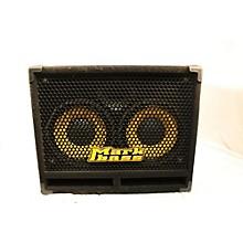 Markbass Standard 102hf Bass Cabinet