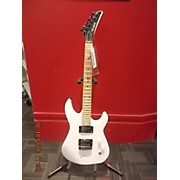 Hamer Standard 12210 Solid Body Electric Guitar