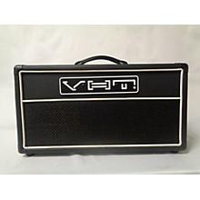 VHT Standard 18 Tube Guitar Combo Amp