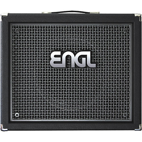 Engl Standard 1x12 60W Guitar Extension Cabinet