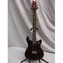 PRS Standard 24 Solid Body Electric Guitar