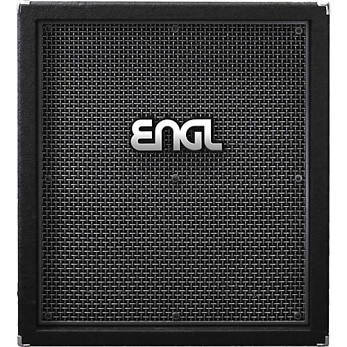 Engl Standard 240W 4x12 Guitar Extension Cabinet