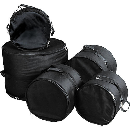 Pearl Standard 5-Piece Bag Set