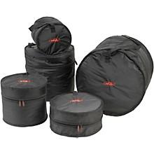 SKB Standard 5-Piece Drum Bag Set