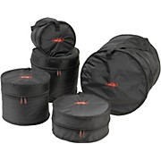 SKB Standard 5-Piece Drum Bag Set