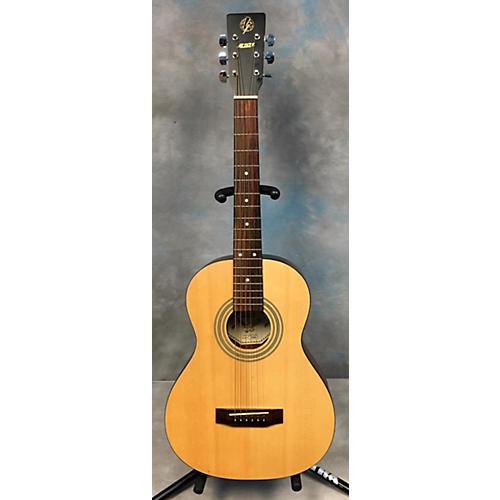 S101 Guitars Standard Acoustic Guitar