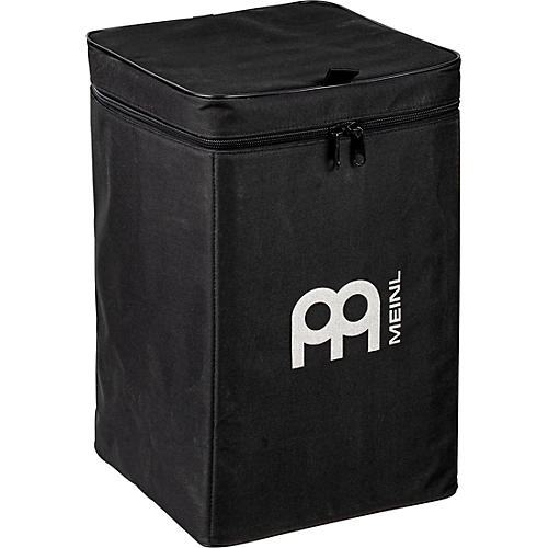 Meinl Standard Cajon Backpack-thumbnail