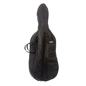 Mooradian Standard Cello Bag by Mooradian