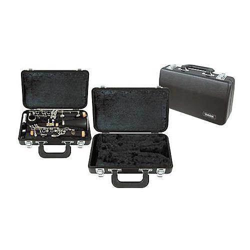 Yamaha Standard Clarinet Case