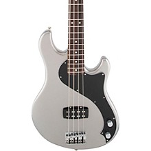 Fender Standard Dimension Bass IV Rosewood Fingerboard Electric Bass Guitar