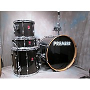 Premier Standard Drum Kit