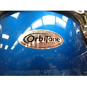 OrbiTone Standard Drum Kit