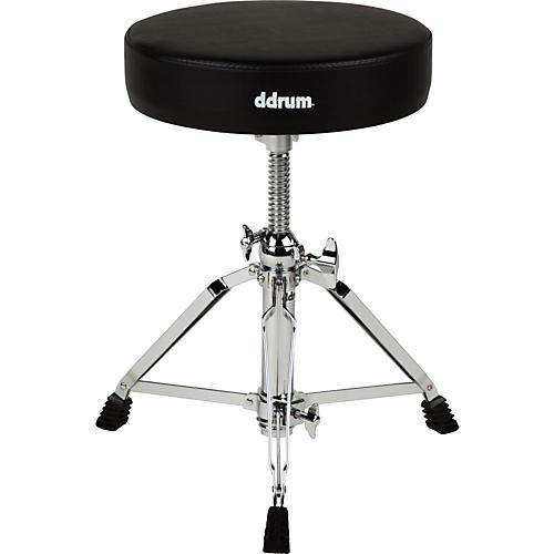 Ddrum Standard Drum Throne