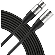 Livewire Standard EXM Series Microphone Cable