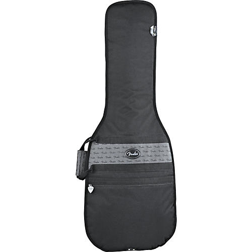 Fender Standard Electric Guitar Gig Bag-thumbnail