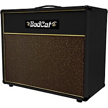 Bad Cat Standard Extension 1x12 Guitar Cabinet