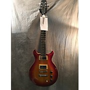 Hamer Standard F/T Solid Body Electric Guitar