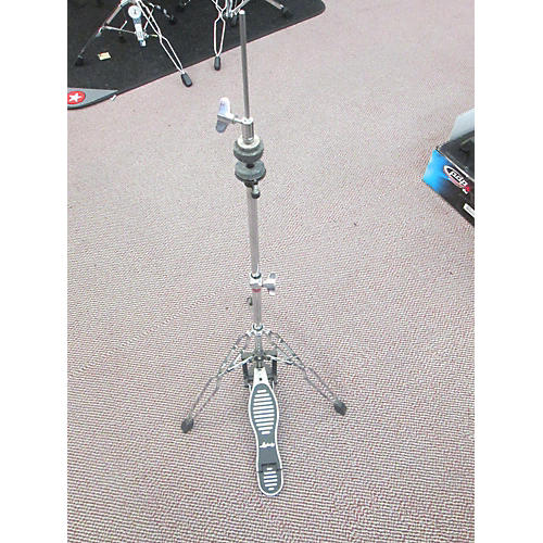 Ludwig Standard Hi Hat Stand-thumbnail